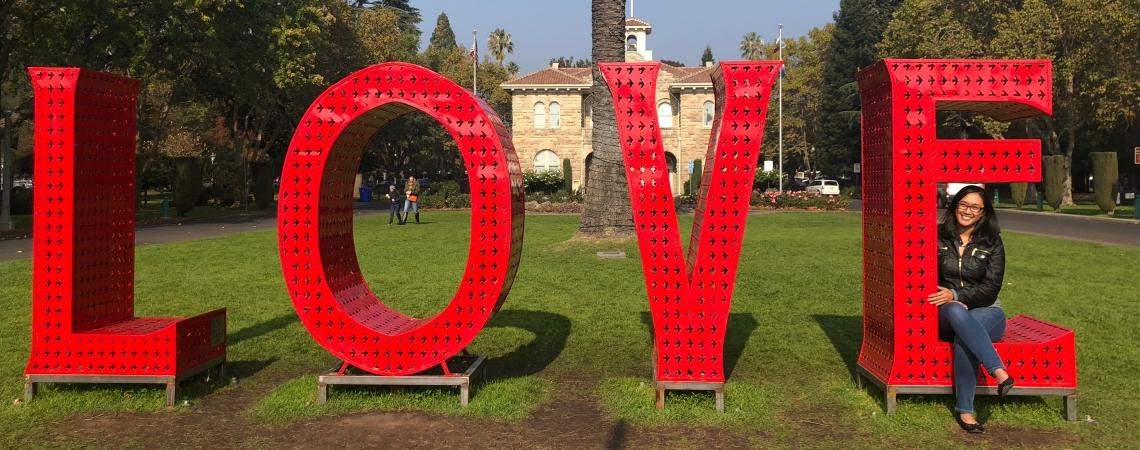 AVH-love