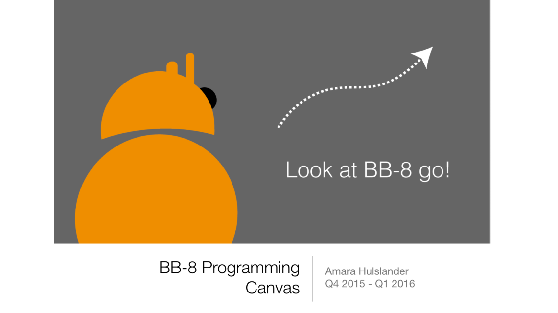BB-8-Programming-Canvas.001