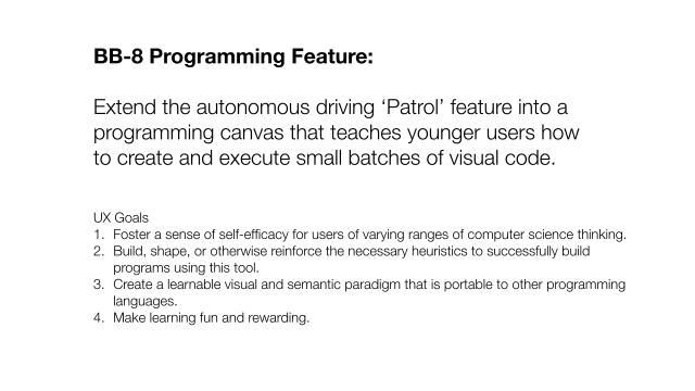 BB-8-Programming-Canvas.002