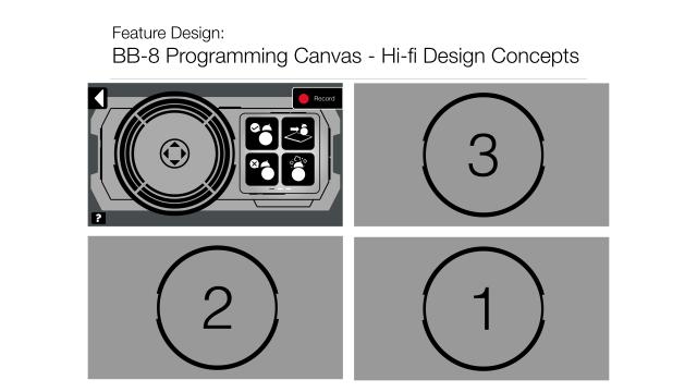 BB-8-Programming-Canvas.006
