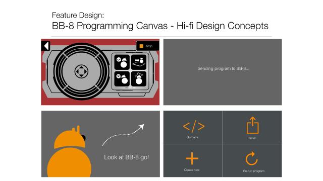 BB-8-Programming-Canvas.007