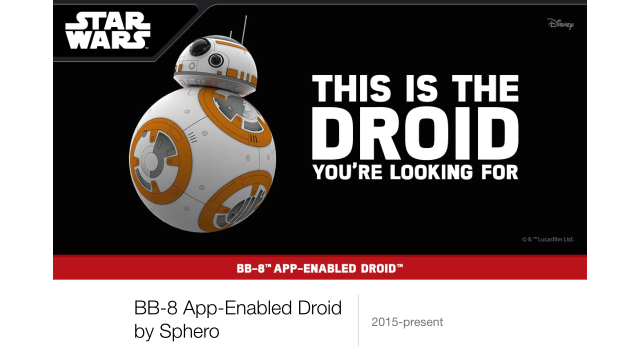BB8-only.001