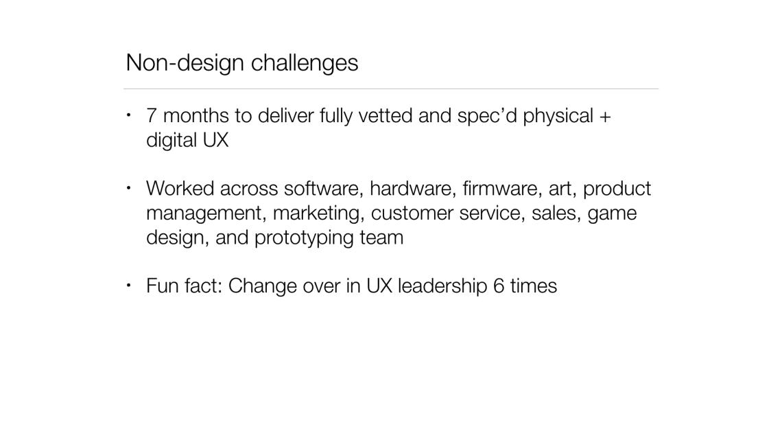 DesignForum-Rolling-With-It.019