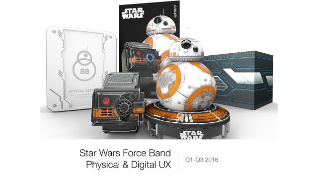 Force-Band-Digital-Physical-UX.001