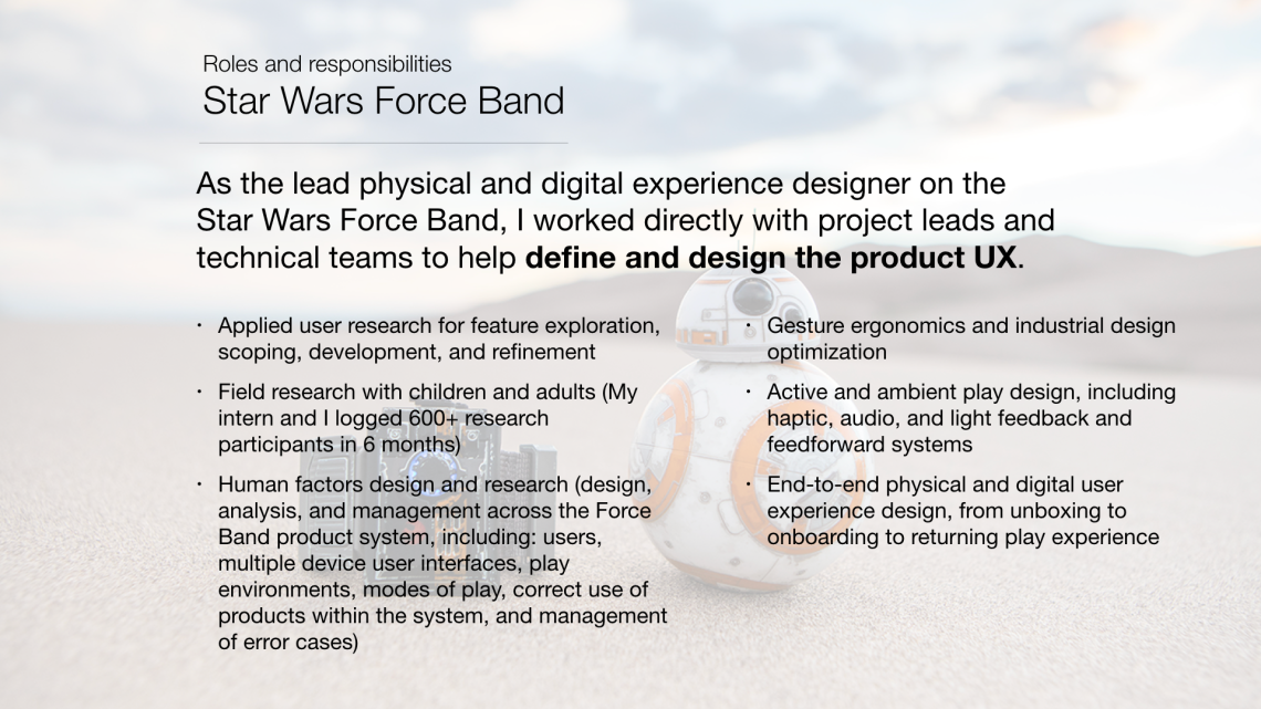Force-Band-Digital-Physical-UX.002