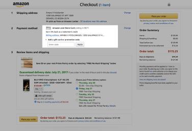 03_Installments-Checkout-CardSelection
