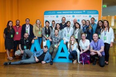 AIA-Mentors